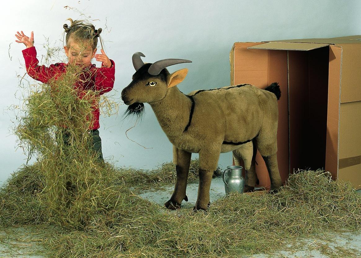 Stuffed Animals - Plush Toys Animals - Wild Republic