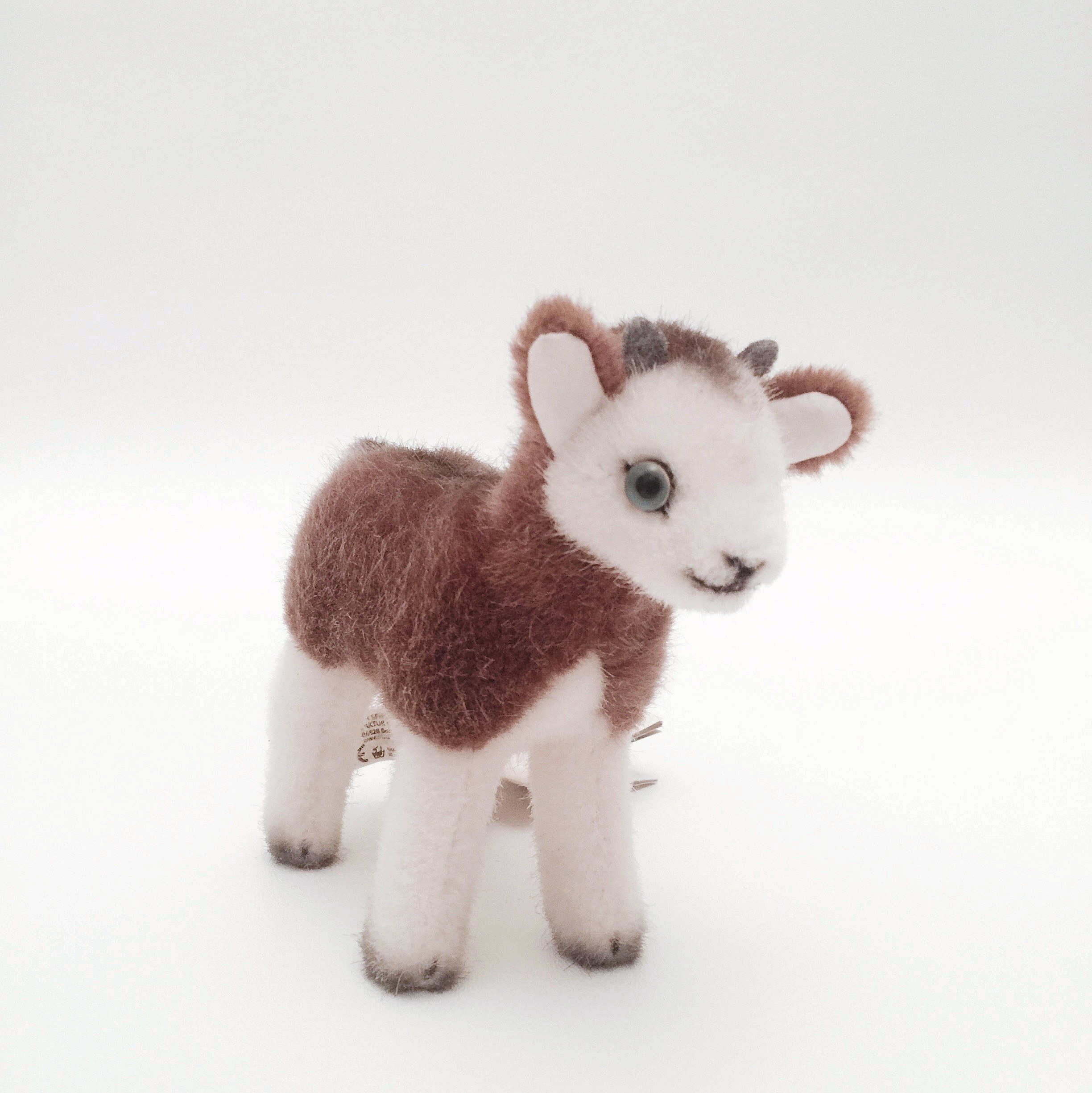 Kosen Usa 4570 Meck Goat Kid