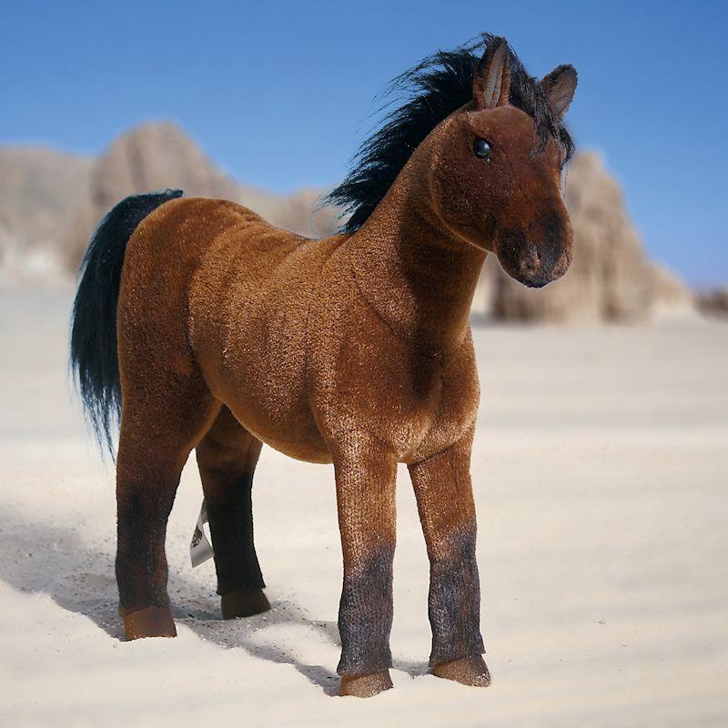 Kosen Usa 6600 Sky Arabian Horse