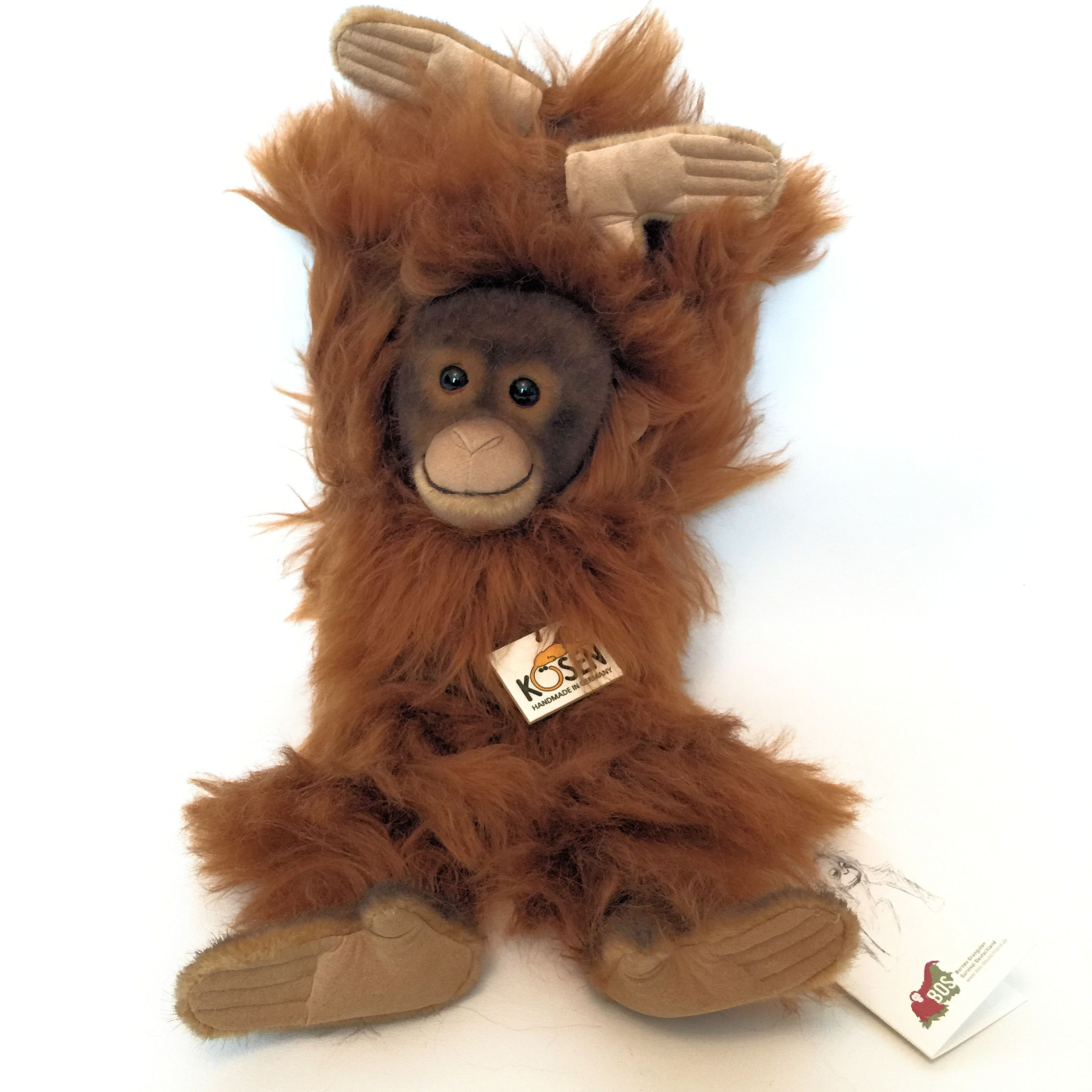 Related Keywords Amp Suggestions For Monkey Stuffed Animal Drawings