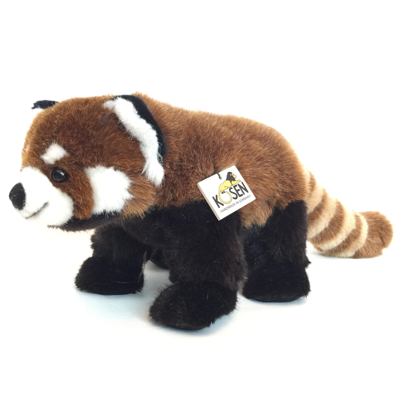 Kosen Usa 4970 Ailu Red Panda